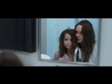 Комната (2015) Русский трейлер фильма