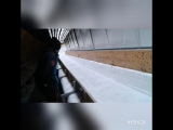 bobsleigh Сочи speed