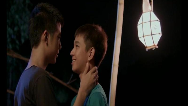 Братский роман гей фильм 2014  » онлайн видео ролик на XXL Порно онлайн