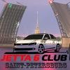 Jetta 6 Club SPB
