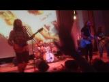 Sound Brothers - Sister (Live at Ulyanovsk