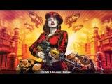 KSHMR  Marnik - Bazaar (Official Sunburn Goa 2015 Anthem)
