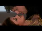 Индийский видео клип из фильма-Судьба-Seene Pe Rakh Kar Sar Ko
