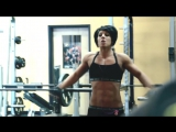 FEMALE FITNESS MOTIVATION - She Loves Workout. Супер фитнес мотивация. Все о спорте, красоте и здоровье. Не секс sex, не порно p