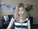 linasoul_040716_1637_myfreecams
