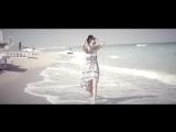 Quivver feat. Angel Heart - I Dont Wanna Wait