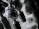 suzanne_vega_feat_dna_-_toms_diner_(eburini_-_dd2.0_-_ntsc)