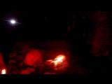 30.04.16 - EA: second coming (ritual hc disco)