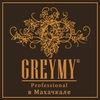 Greymy Professional в Махачкале