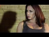 The Key scene 5: Chanel Preston [HD 720, all sex, feature, new porn 2015]