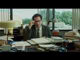 A.Serious.Man.2009_HDRip__scarabey.org