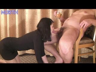 Секс валери видео