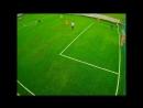 XIII тур. Супер лига. (20.08.2016)   3 матч.   «Атлетик» 2-11 «МОСЭНЕРГО»