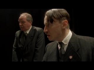 Гитлер: Восстание зла - часть 1
