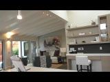 США 3472: Силиконовая Долина - Open House, Mountain View - $2,500,000 -  дом с 4 спальнями