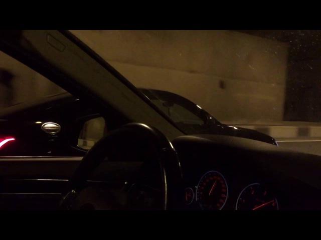BMW F10 530d ST3 DieselBoost vs AUDI TT ST2 Revo vs Volkswagen Scirocco ST?