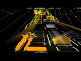 audiosurf  B-Complex - Beautiful Lies VIP