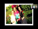 История успеха Васильевы Мария и Василий