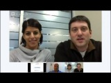 How to Work at Google Candidate Coaching Session for Technical Interviewing