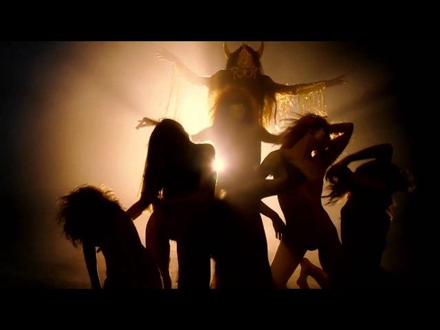 Aquarius Heaven Can't Buy Love Official Video