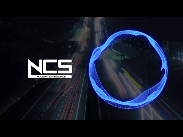 Paul Flint - Savage [NCS Release]