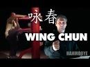 [Боевые искусства] Винчун - разоблачение мифа или самый женский стиль (Wing Chun)