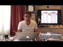 3D-моделирование пластики груди — Сергей Прокудин