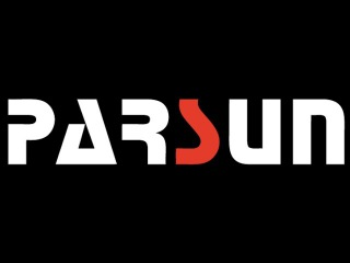 О компании PARSUN (Китай / США)