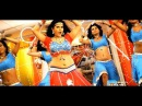 Daav Tuzi Pawar Power मराठी Hot Song