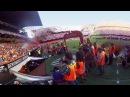 VALENCIA CF | MESTALLA 360 VIDEO | OFFICIAL PRESENTATION | PRESENTACIÓN OFICIAL
