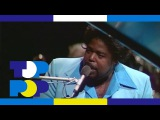 Barry White - Never Gonna Give You Up TopPop