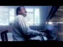 Микола Мозговий - Грай музико моя!  720  HD