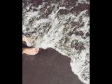 elena_bess video