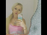 Valeria Lukyanova Amatue21 on Instagram Om Namah Shivaya #shiva #mantra #valerialukyanova #angel #amatue #vocal #venus mi p