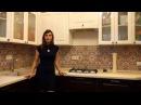 Дизайн интерьера кухни 2. Выбор кухонных фасадов.