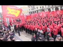 Марш Братства и Гражданского сопротивления