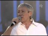 Леонид Телешев - Девять дней