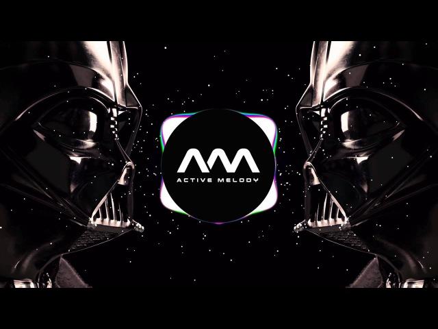 Star Wars - Darth Vaders Theme (Bangerifics Bigroom Edit)
