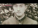 Direct Talk  ►  Genshitsu Sen Grand Master XV, Urasenke Tradition of Tea( Janpanes Documentary )