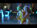 Танец из фильма Маска / The Mask (1994)