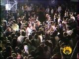 ЛИЛИ ИВАНОВА ЩУРЧЕ,1982 (LIVE)