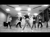 DANCEHALL Anna Volkova Lil Jon Machuka feat. Mulher File &amp Mr Catra Astrakhan