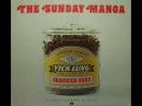 The Sunday Manoa - Pua Lilia