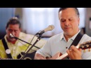 Weldon Kekauoha - Lei Ho'oheno ( Acoustic Live!)