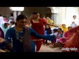 A Video Of Pakistani Wedding With Desi Dance Of Desi Girls  Village Wedding Dance
