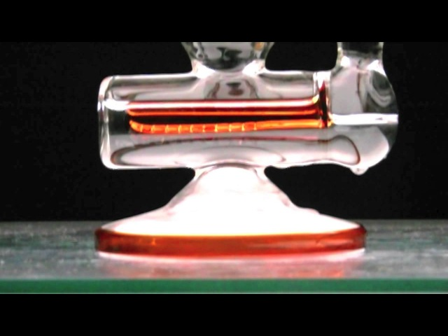 Product Video: Nautilus Bubblers