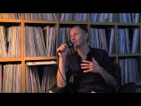 Claas Brieler (Jazzanova) - Boiler Room Collections