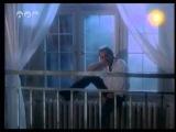 John Christian - Ebony eyes (Original maxi version) Dieter Bohlen song HD3DHQ