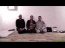 Группа Унцукуль мавлид на аварском языке