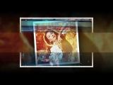ПРЕМЬЕРА! Диля Даль feat. 3XL Pro - Почему мы теряем любовь